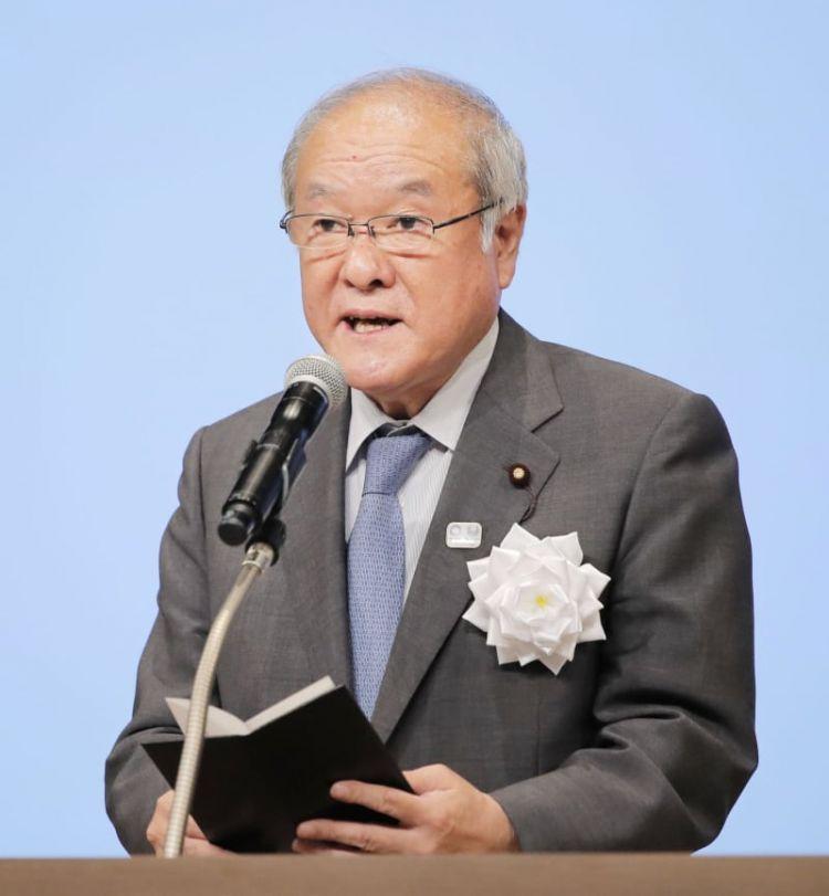 丰田汽车安排东京奥运期间员工居家就业