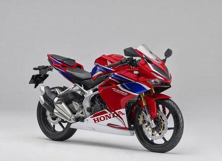 日本2019上半年轻型摩托车 本田重夺销量冠军
