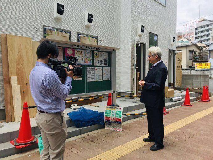 日本垃圾分类的着眼点在不断变化