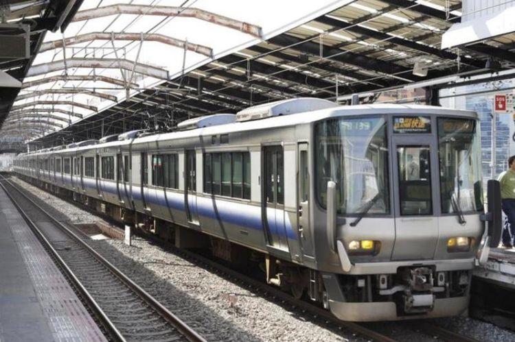 受消费税影响 日本JR与私营地铁将调整价格
