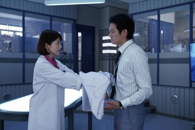 囊括春季日剧收视率TOP3的朝日电视台如今面临着怎样的困境?