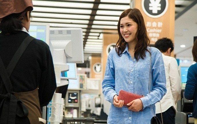 日本调整消费税后,将对居民生活带来怎样的影响?