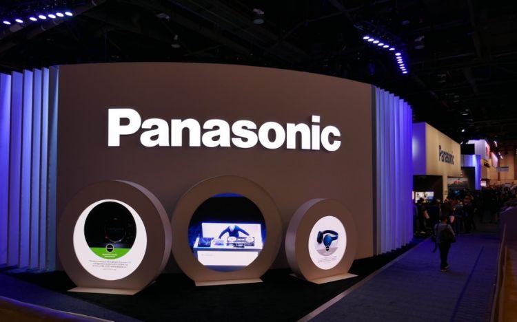 松下宣布开发出利用植物纤维制造的新素材 可替代家电产品的塑料