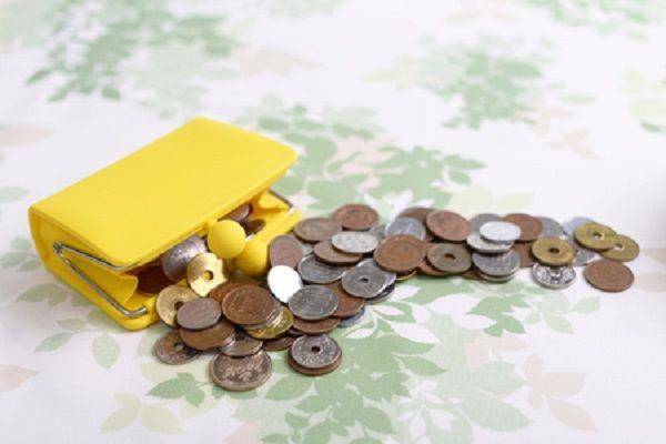 日本专家:废止1日元和5日元硬币的流通将利于日本经济复苏