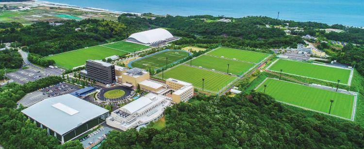 J Villige运营公司赤字达14000万日元(约890万元)