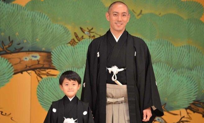 市川海老藏因急性咽炎,停止出演7月15日的歌舞伎公演