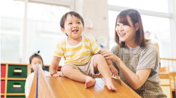日本的幼儿教育无偿化进程困难重重