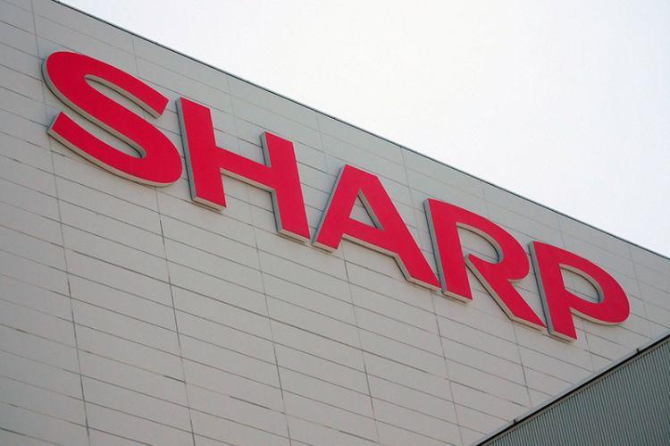 为提升员工业绩意识,夏普将公司奖金评选次数由2次增加至4次
