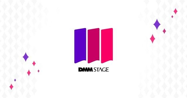 DMM发展舞台剧事业 负责DMM主营产品的舞台化