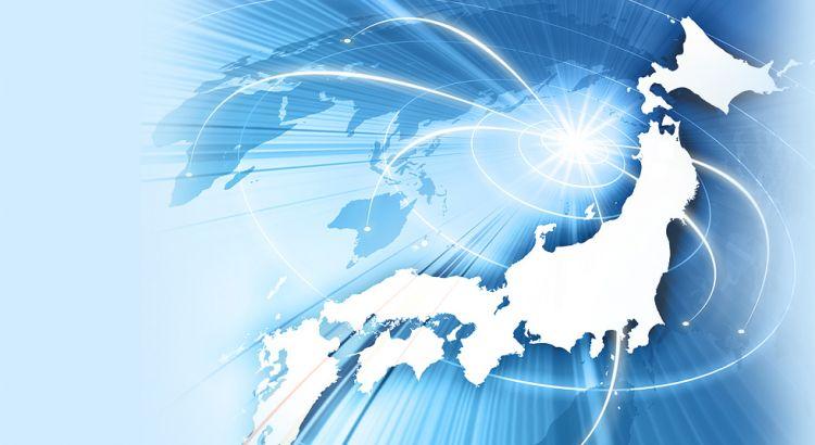 日本2019年上半期贸易收支出现8888亿日元的亏损