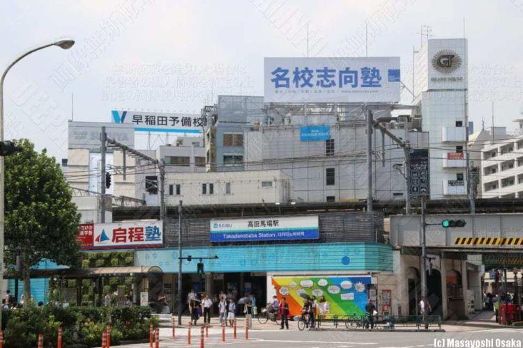 """日本社会涌现出越来越多的""""中国人团体"""""""