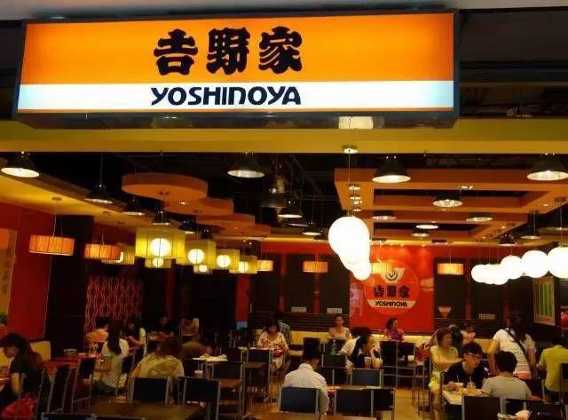 日本零售业、快餐业开辟印度市场,前景可观