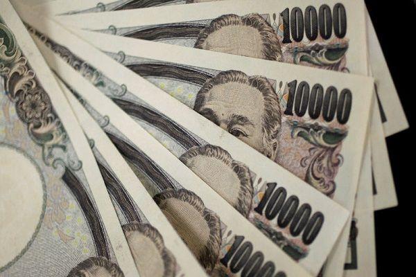 日本企业对提高消费税有何看法?