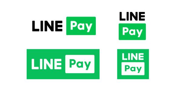 日本LINE Pay将在7月底正式变更图标