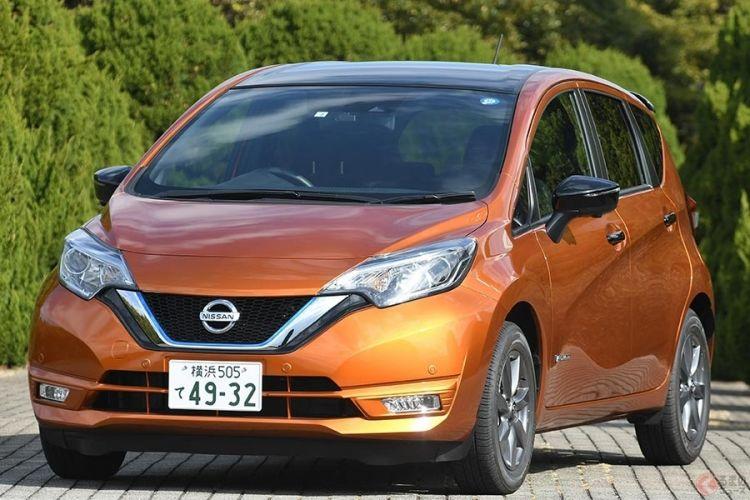 为何日本人更喜欢价格较贵的混合动力汽车?