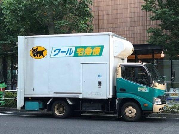 为维持东京奥运会期间的交通秩序,日本多个行业联合采取应对措施