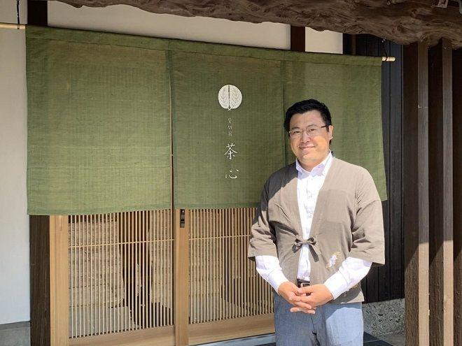 """外国游客""""体验型""""消费成主流,日本地方城市有望得到发展"""