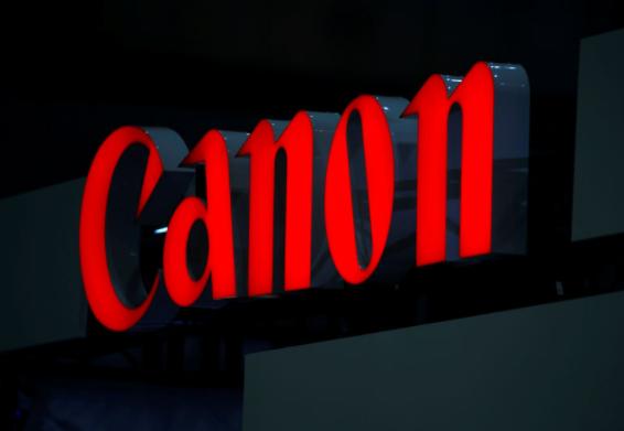 佳能数码相机市场整体下滑,再次下调2019年营收预估