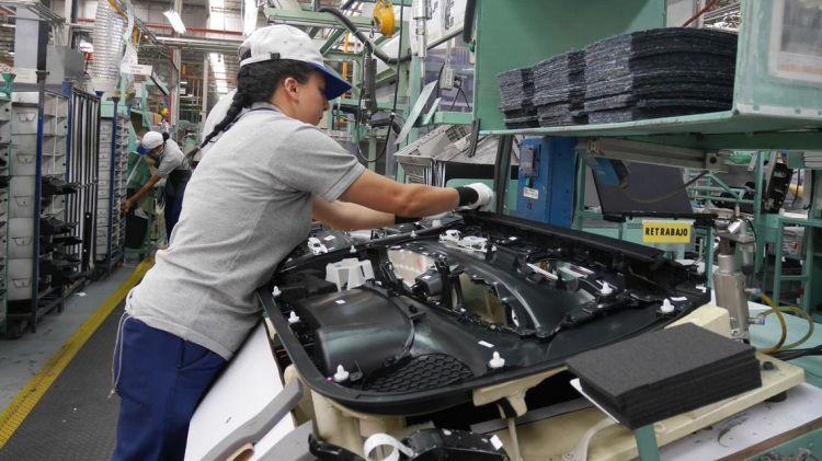 受中国消费市场影响 日本各大制造商业绩相继出现恶化