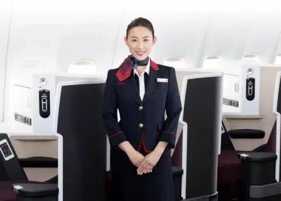 日本航空JAL携手滴滴为旅客提供高品质出行服务