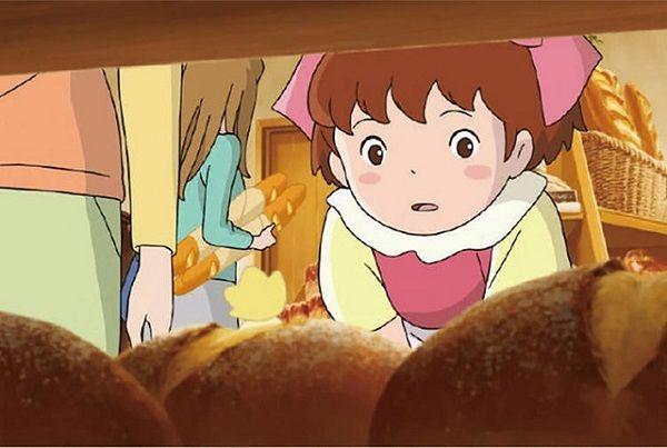 日本早期动画广告竟是日本动画产业的起源之一!