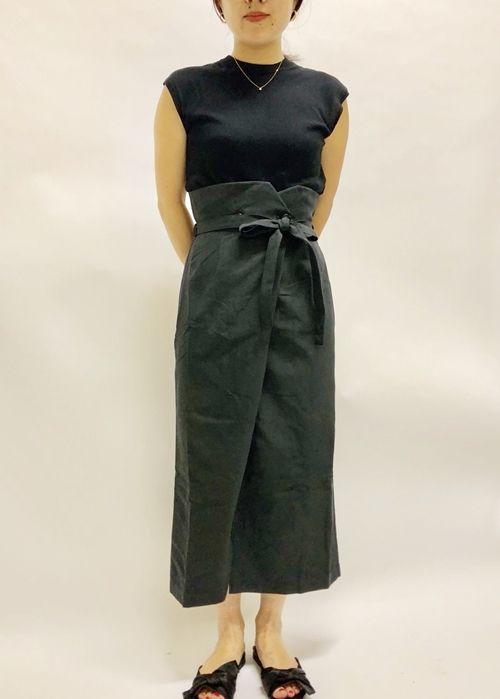 三越伊势丹联手雅虎,利用AI开发育儿女性的长裙