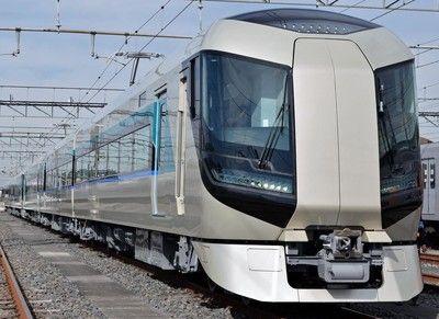 日本旅行贴士:向日本人询如何搭电车的方法