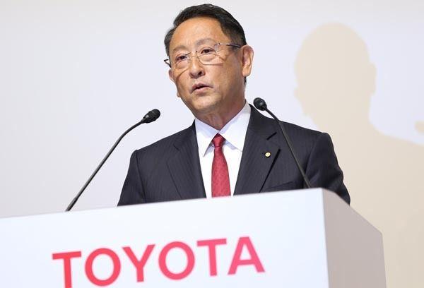 """日产和三菱汽车业绩恶化,""""汽车世纪""""将走向终结?"""