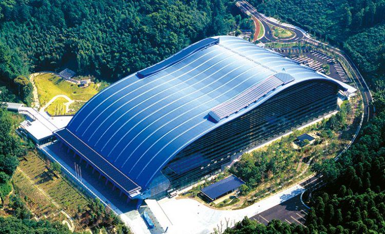 《三国志》展十月将在九州国立博物馆举行