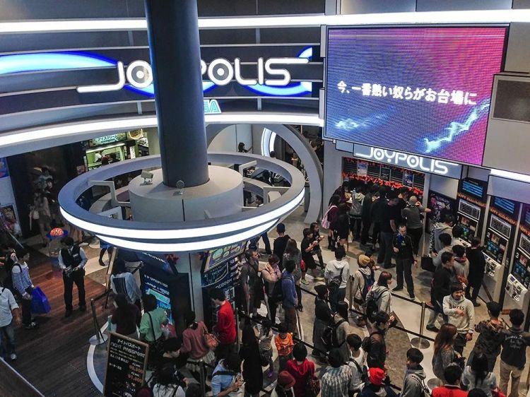 动漫衍生品年收入锐减3亿港元,华夏动漫怎么了?