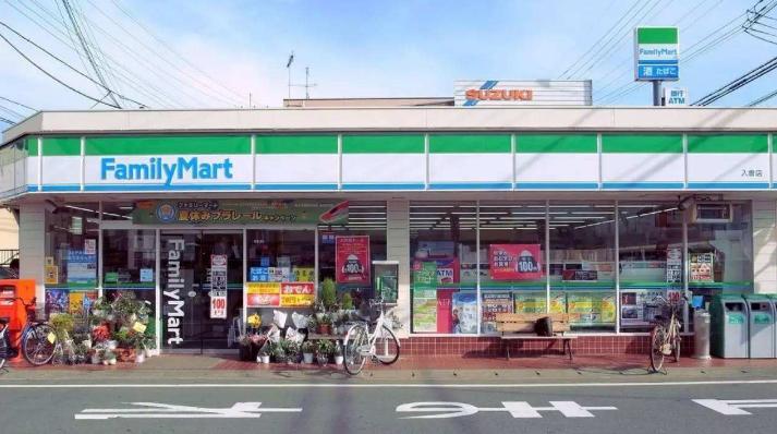 缩短店铺营业时长呼声高涨,日本便利店未来经营将何去何从
