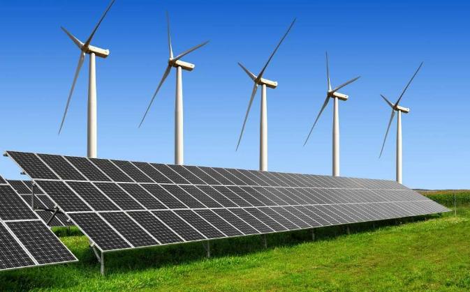 日本可再生能源固定价格收购制度调整内容公布
