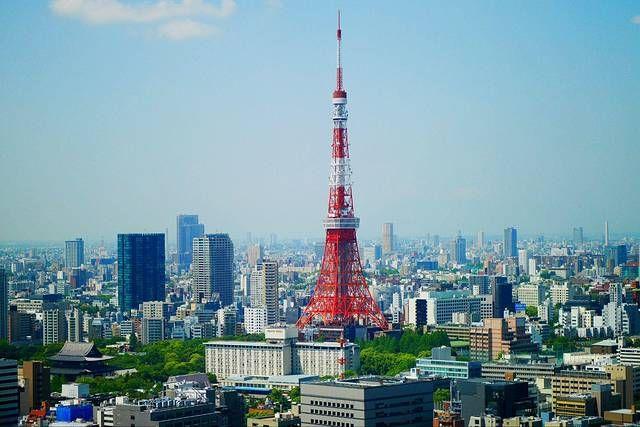 受高龄化危机的影响,未来十年日本社会将发生怎样的变化?