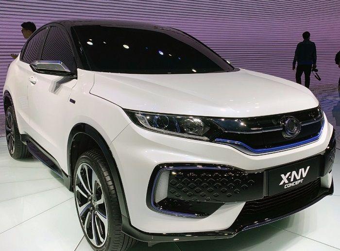 2019年上半年日系车在中国市场的销量实现逆势上涨