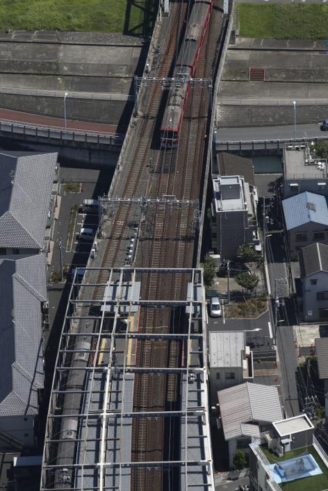 日本电铁停电停运引发乘客中暑,或为东京奥运会埋下隐患?