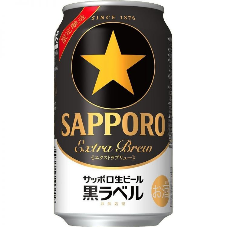 """日本4大啤酒公司公布年中决算报告,除""""朝日""""外其余3家公司收入增加"""