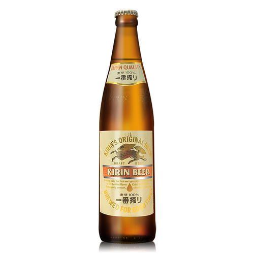 世界啤酒生产量时隔5年实现增长,新兴国家势头强劲