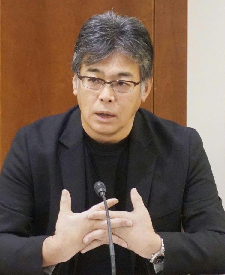 富士通抢人新战术:实施新人事制度,30岁左右数字人才最高可拿4000万日元薪酬