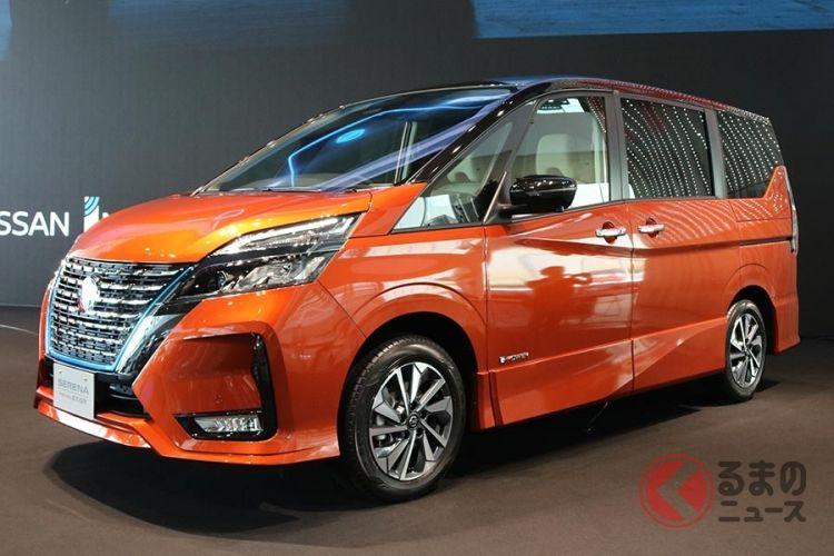 丰田在汽车市场独领风骚?畅销的背后也是忧心忡忡