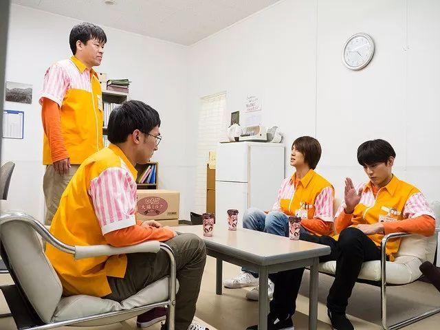 中国留学生在日本便利店打工的那些,不为人知的事
