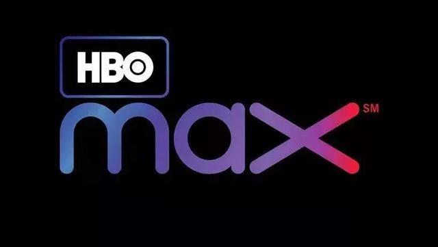 迎战迪士尼和奈飞,华纳的HBO Max做了这些准备
