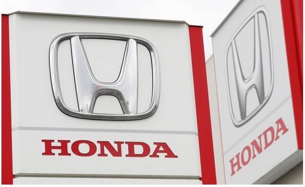 本田将于2020年停止阿根廷市场的汽车生产