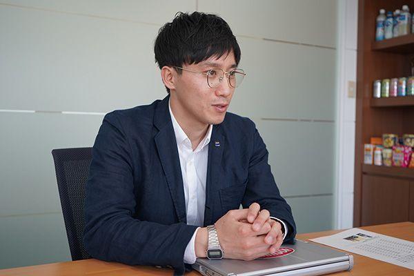 """日本碳酸水市场发展迅速,朝日""""WILKINSON""""的销售量十年间增长13倍"""