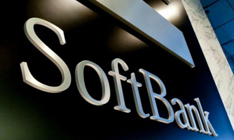 软银将向员工提供200亿美元贷款用于投资新基金