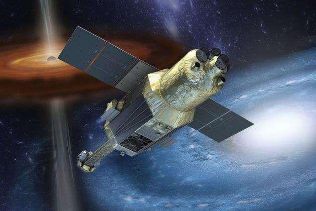 日本航天业务领域的风险企业将于今年秋季引进高级人才