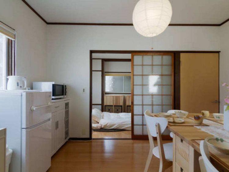 时隔43年,日本首都圈7月份公寓销售数量创新低