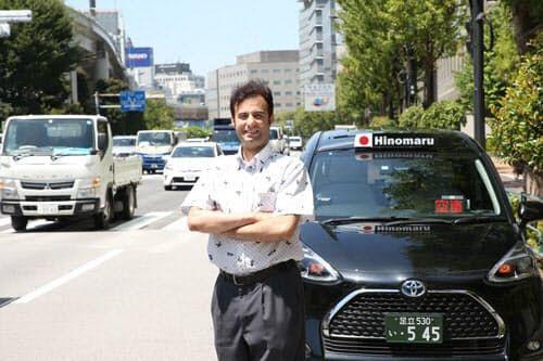 """日本门户大开聘用大量外国劳动者,成为世界排名第4的""""移民大国"""""""