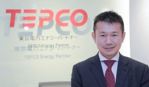 东京电力能源伙伴将向日本东北、九州地区出售家用电