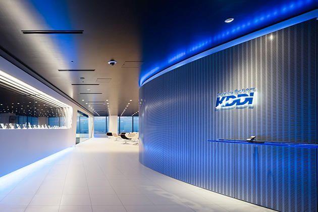 "KDDI的电子钱包应用""au Wallet""增加了资产管理功能"