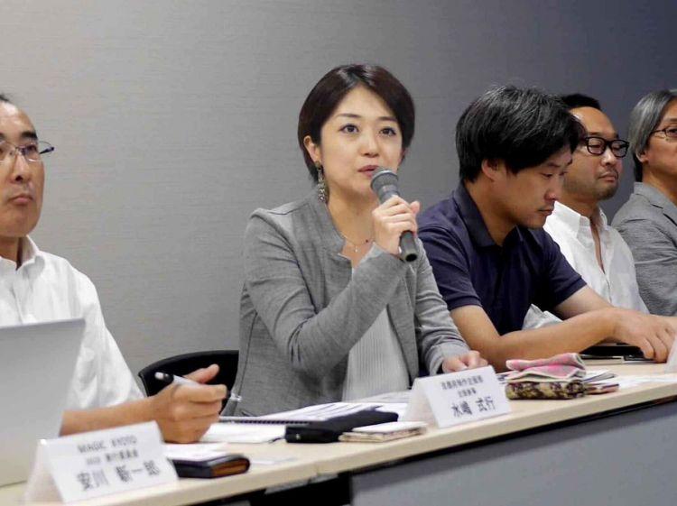 日本经济产业省宣布将招纳外国Cosplayer参与观光宣传